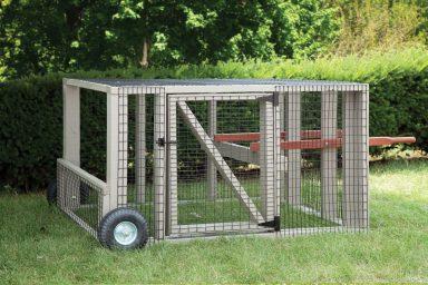 chicken coop accessories IMG 2412 1