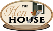 backyard chicken coops by hen house collection pa