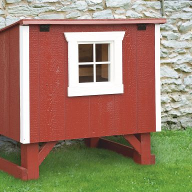 pictures of small chicken coops for sale