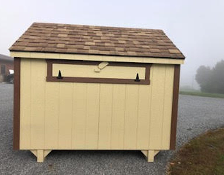5x8-discounted-chicken-coop-for-sale