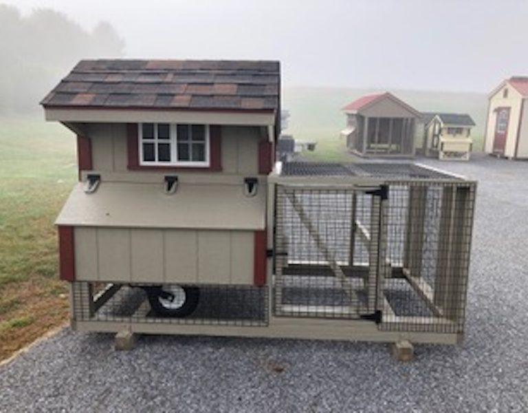 3x4-discount-chicken-coop