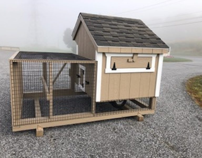 4x4-discount-chicken-coops-for-sale