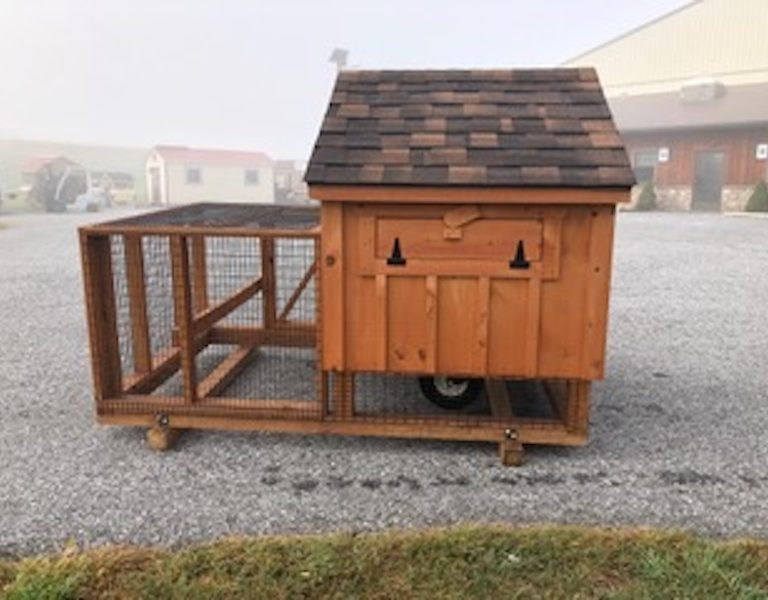 4x4-wooden-discount-chicken-coops-for-sale