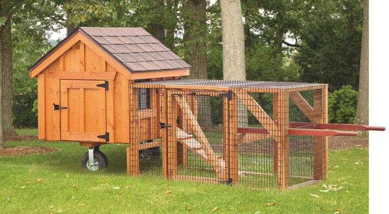 chicken coop tractor 3x3 A Frame Tractor 1600x1600 1