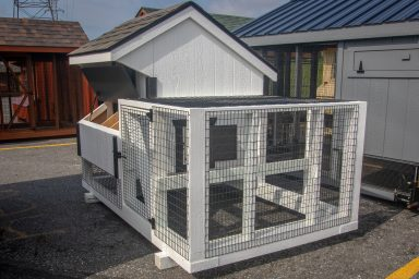 chicken coops for you