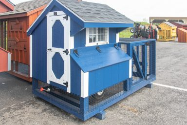 chicken coops for chickens