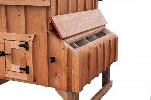 small coops L35 Nest Box