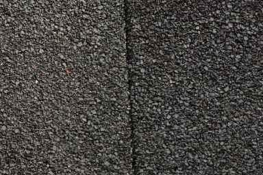 chicken coop accessories Charcoal Shingle
