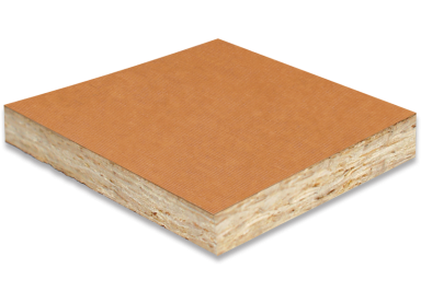 58 lp flooring with warranty