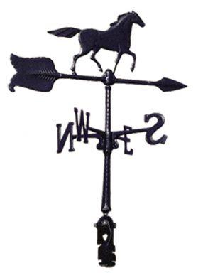chicken coop accessories B