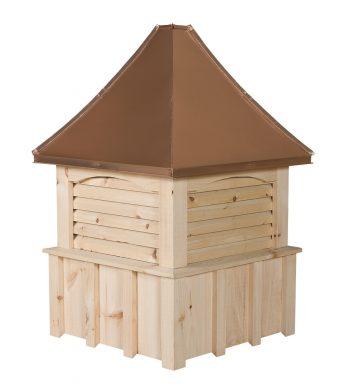 chicken coop accessories Board Batten Wood 1 1