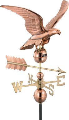chicken coop accessories Copper Eagle